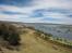 tn_101_puno_lake_titicaca.jpg