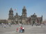tn_001_mexico_city_metropolitan_cathedral.jpg
