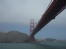 tn_001_san_francisco_golden_gate_bridge.jpg
